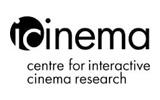 ICinema Logo