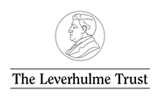 The Leverhulme Trust Logo