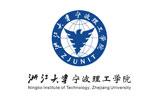 ZJUnit Logo