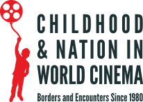 Childhood and Nation in World Cinema