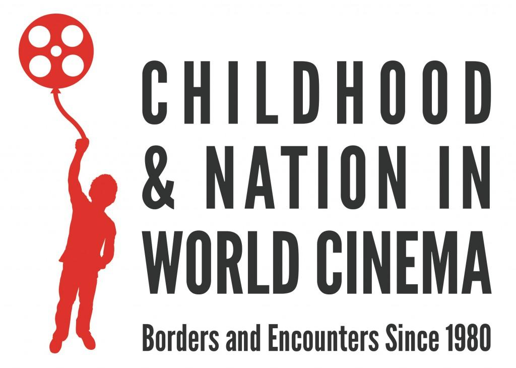 RHUL-CNWC-Logo